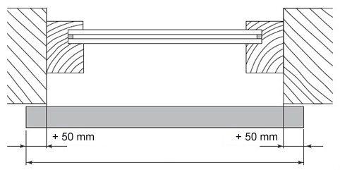 auf-wand-deckenmontage_breitenberechnung-1