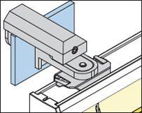 montage-mit-kunststofftraeger1