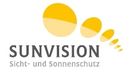sunvision logo
