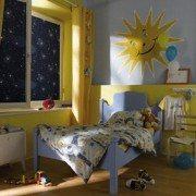 verdunkelung im kinderzimmer 180x180 1