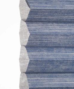 Fixé Relife (5250) blau